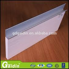 Made In China Kitchen Cabinets by Kitchen Cabinet Hardware China Kitchen Cabinet Hardware China