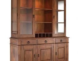 cabinet awesome china cabinets and hutches ideas china cabinet