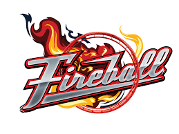 Six Flags Stl Inpark Magazine U2013 Six Flags New England Goes Loopy Over Fireball