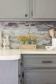 124 best kitchen refresh images on pinterest kitchen ideas
