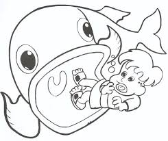 jonah coloring page jonah coloring pages fablesfromthefriends com