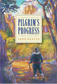the pilgrims book the pilgrim s progress unabridged annotated with the complete