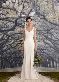 wedding dress no best 25 minimalist wedding dresses ideas on minimal