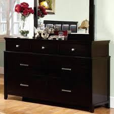 used bedroom dressers bedroom dressers for sale bedroom linden transitional style espresso