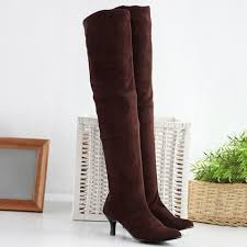 womens boots kitten heel 34 best shoes images on shoes kitten heels and kittens