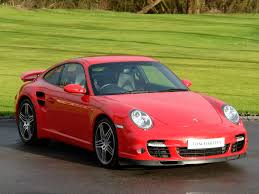 guards red porsche current inventory tom hartley
