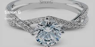 expensive engagement rings 10 most expensive engagement rings brands successstory