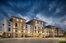 Katy Mills Mall Map Hotel Best Western Premier Energy Katy Tx Booking Com