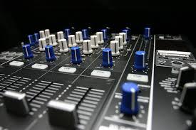 pioneer djm 800 850 900 900 srt nsx colored knob kits