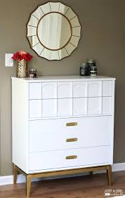 dressers bedroom furniture dressers chests white bedroom with