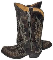 gringo womens boots size 12 gringo sale up to 90 at tradesy
