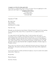 sample cover letter for internal job posting guamreview com