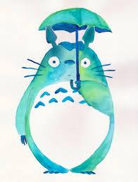 best 25 rain art ideas on pinterest how to paint water