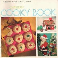61 best wisconsin electric cookie cookbooks images on pinterest