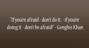 genghis khan quote jpg 500 275 pixels my quotes