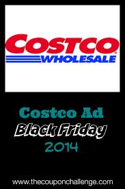 costco black friday deals canada integrascan coupon