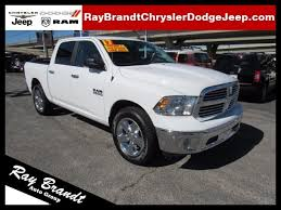 dodge trucks for sale in louisiana deals on used cars for sale in orleans louisiana used car