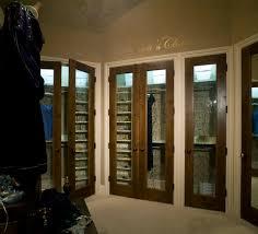 Paint Closet Doors 8 Closet Door Ideas Modern Closet Doors Closet Door