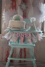 Winter Onederland Party Decorations 486 Best Winter Party Ideas Images On Pinterest Birthday Party