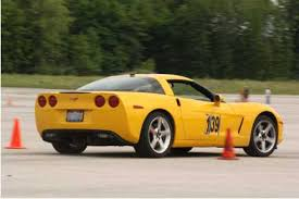 national council of corvette clubs 2012 0624065a jpg