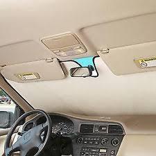 mercedes sun shade car truck sun visors for mercedes sprinter 2500 ebay