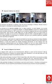 poids si e auto 20 ans de succès la légende magnum pdf