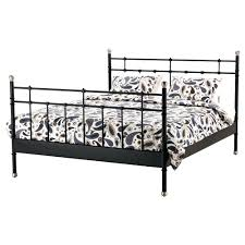bed frames wallpaper full hd cast iron king beds white metal bed