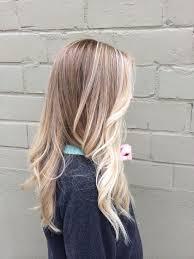 twisted sombre hair best 25 beige blonde ideas on pinterest beige highlights blond