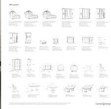 kitchen furniture names rigoro us furniture dimensions standards home design kitchen furniture names