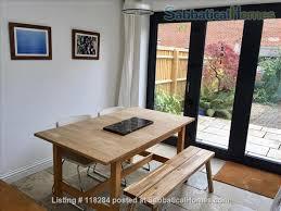sabbaticalhomes com oxford united kingdom house for rent