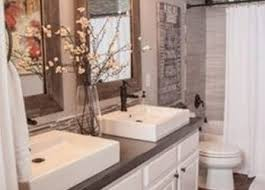 Tiny Bathroom Makeovers - small bathroom remodel with showerdeas before and after tub ideas