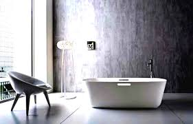 home decor channel bathroom interesting bathroom tiles proper selection decoration