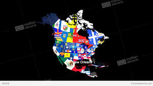 Map Of Usa States by Find Map Usa Here Maps Of United States Part 164