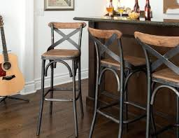 Chair Back Covers Bar Stool Bar Stool Chair Back Covers 30 Square Wood Back Seat