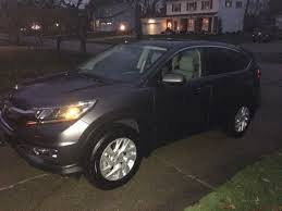 honda streetsboro used cars honda 900 dr streetsboro oh auto dealers mapquest