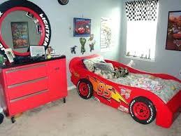 disney cars bedroom disney car bed bedroom unique race car bed disney cars bed sheets