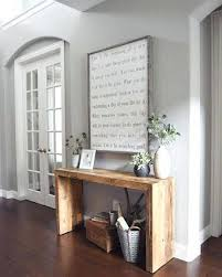west elm entry table corner entry table corner entry table decoration entrance wall decor