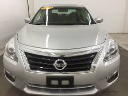 nissan altima sv 2013 used 902 auto sales used 2013 nissan altima for sale in dartmouth