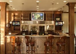 kitchen furniture canada bar wonderful modern bar storage furniture cabinet wonderful