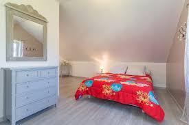 chambre d hote le neubourg bons plans vacances en normandie chambres d hôtes et gîtes