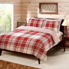 Red And Cream Duvet Cover Perfect Red Duvet Covers Double 65 With Additional Boho Duvet