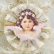 Victorian Christmas Ornaments - victorian christmas decorations diy 1000 images about christmas