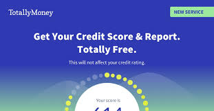 3 bureau credit report free check your free credit report totally free totallymoney