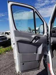 9 light door window replacement 2007 freightliner sprinter 3500 door window regulator for sale
