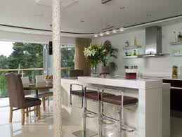 Kitchen By Design Awesome Kitchen By Design Cool The Picture Of Most Beautiful In