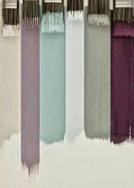 glidden paint color by theme find painting ideas kitchen