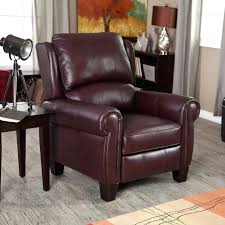 Power Sofa Recliners by Barcalounger Premier Power Sofa Recliner 139 Winsome Barcalounger