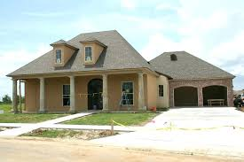 simple house plans with porches house plans acadian home designs simple house plans acadian style