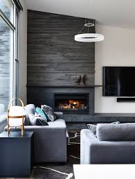 living rooms ideas for small space best 25 small living rooms ideas on small spaces