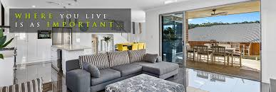 Design Your Own Home Australia Tullipan Homes Custom Home Builder Sydney New South Wales And